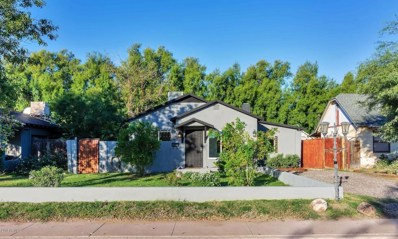 3728 N 12TH Street, Phoenix, AZ 85014 - MLS#: 5839648