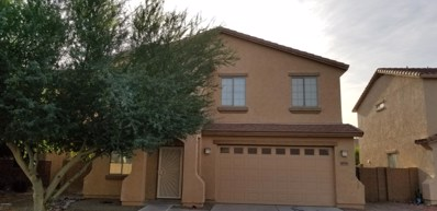 6508 S 72ND Lane, Laveen, AZ 85339 - MLS#: 5839655