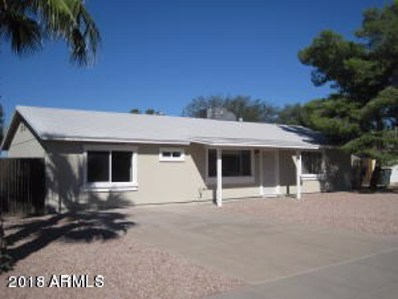 2032 E Marconi Avenue, Phoenix, AZ 85022 - MLS#: 5839667