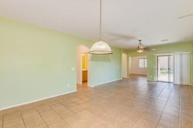 1265 W Desert Basin Drive, San Tan Valley, AZ 85143 - MLS#: 5839676