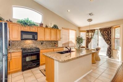 101 W Glenhaven Drive, Phoenix, AZ 85045 - MLS#: 5839686