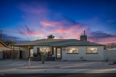 2307 W Seldon Lane, Phoenix, AZ 85021 - MLS#: 5839702