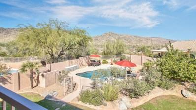 15223 S 16TH Avenue, Phoenix, AZ 85045 - MLS#: 5839703