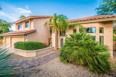 12985 N 99th Street, Scottsdale, AZ 85260 - MLS#: 5839706