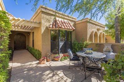 10461 N 9TH Street, Phoenix, AZ 85020 - #: 5839709