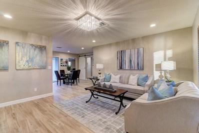 1410 W Montoya Lane, Phoenix, AZ 85027 - MLS#: 5839713