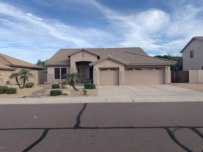 7978 W Robin Lane, Peoria, AZ 85383 - MLS#: 5839719
