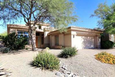 11012 E Betony Drive, Scottsdale, AZ 85255 - MLS#: 5839726