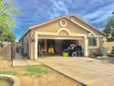 7397 N 67TH Drive, Glendale, AZ 85303 - MLS#: 5839736