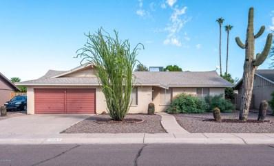 1954 E Balboa Drive, Tempe, AZ 85282 - MLS#: 5839739