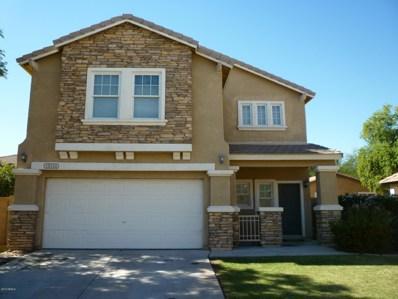 16144 N 171ST Drive, Surprise, AZ 85388 - MLS#: 5839744