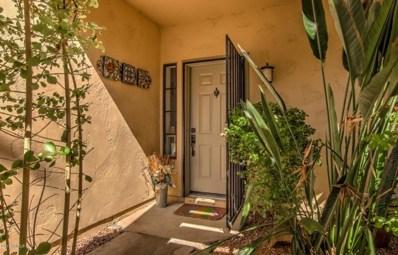 9711 E Mountain View Road Unit 1510, Scottsdale, AZ 85258 - MLS#: 5839748