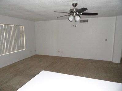 3206 W Irma Lane, Phoenix, AZ 85027 - MLS#: 5839749