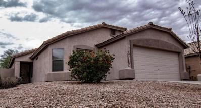 3728 W Yellow Peak Drive, Queen Creek, AZ 85142 - MLS#: 5839757