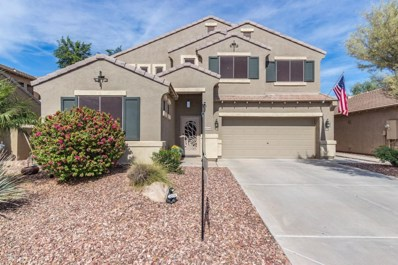42488 W Venture Road, Maricopa, AZ 85138 - MLS#: 5839776