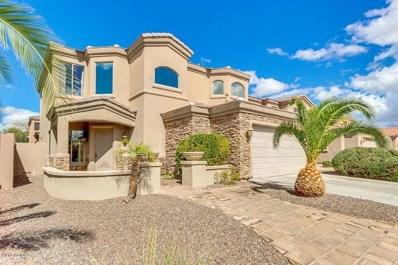 3320 E Briarwood Terrace, Phoenix, AZ 85048 - MLS#: 5839780