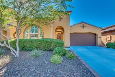 13687 W Creosote Drive, Peoria, AZ 85383 - MLS#: 5839782