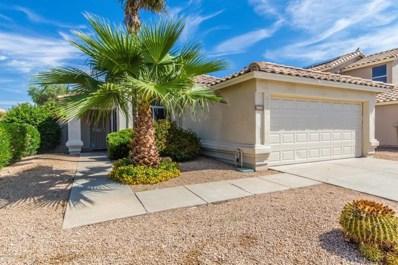 7442 W Louise Drive, Glendale, AZ 85310 - MLS#: 5839788
