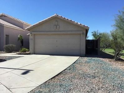 22240 N 21ST Place, Phoenix, AZ 85024 - MLS#: 5839790