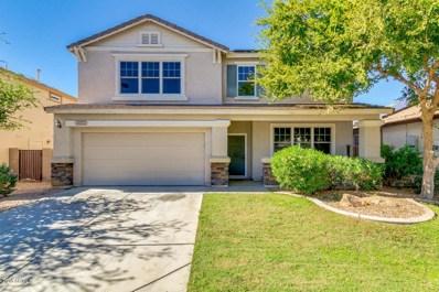 16322 N 171ST Drive, Surprise, AZ 85388 - MLS#: 5839791