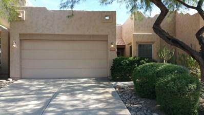 11699 N 114th Place, Scottsdale, AZ 85259 - MLS#: 5839797