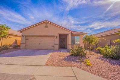 5081 S 243RD Lane, Buckeye, AZ 85326 - MLS#: 5839802