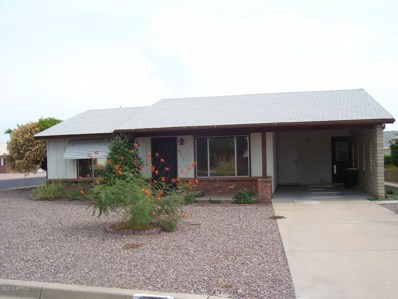 8311 E Pueblo Avenue, Mesa, AZ 85208 - MLS#: 5839811