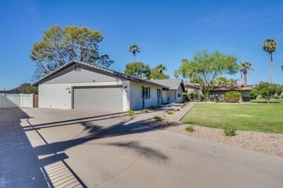 13612 N Canterbury Drive, Phoenix, AZ 85023 - MLS#: 5839815
