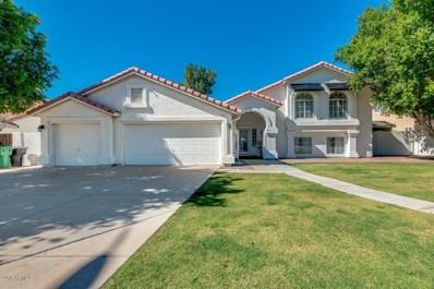 2216 N Almond --, Mesa, AZ 85213 - MLS#: 5839818