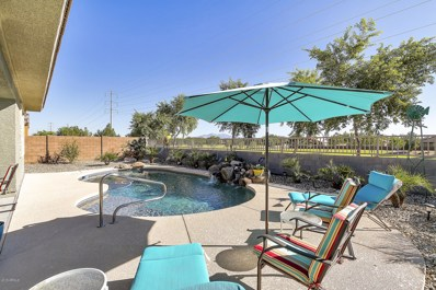 18623 W Pioneer Street, Goodyear, AZ 85338 - MLS#: 5839822