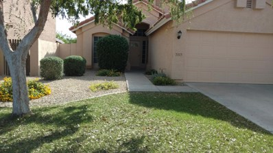 3223 E Nighthawk Way, Phoenix, AZ 85048 - MLS#: 5839828