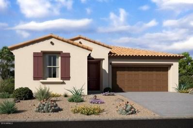 21041 W Almeria Road, Buckeye, AZ 85396 - MLS#: 5839850