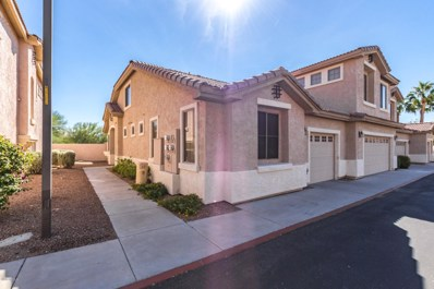 1024 E Frye Road Unit 1012, Phoenix, AZ 85048 - MLS#: 5839870