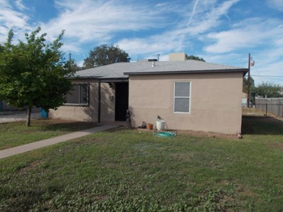 6210 S 5th Avenue, Phoenix, AZ 85041 - MLS#: 5839871