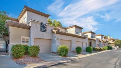 3236 E Chandler Boulevard Unit 2004, Phoenix, AZ 85048 - MLS#: 5839874