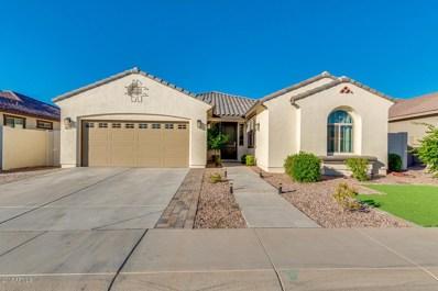 2828 E Russell Street, Mesa, AZ 85213 - MLS#: 5839875