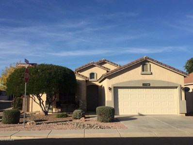 16872 W Cottonwood Street, Surprise, AZ 85388 - MLS#: 5839877