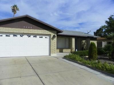 5320 W Desert Cove Avenue, Glendale, AZ 85304 - MLS#: 5839878