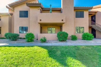 1075 E Chandler Boulevard Unit 111, Chandler, AZ 85225 - #: 5839906