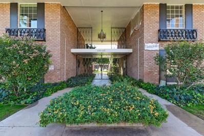 123 E Palm Lane Unit B, Phoenix, AZ 85004 - #: 5839908