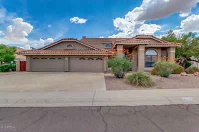 3335 E Desert Flower Lane, Phoenix, AZ 85044 - MLS#: 5839912