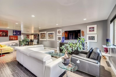 3429 E Fairmount Avenue, Phoenix, AZ 85018 - MLS#: 5839917