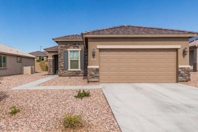 22974 W Devin Drive, Buckeye, AZ 85326 - MLS#: 5839924