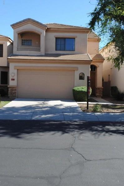 6511 N 14TH Place, Phoenix, AZ 85014 - MLS#: 5839926