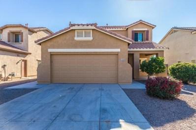 17293 W Ironwood Street, Surprise, AZ 85388 - MLS#: 5839944