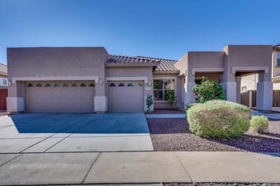 8613 W Carole Lane, Glendale, AZ 85305 - MLS#: 5839948