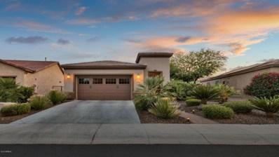 29114 N 129TH Avenue, Peoria, AZ 85383 - MLS#: 5839950