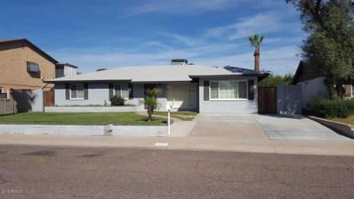 1730 W Eva Street, Phoenix, AZ 85021 - MLS#: 5839953