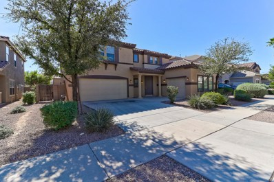 13627 W Watson Lane, Surprise, AZ 85379 - MLS#: 5839961