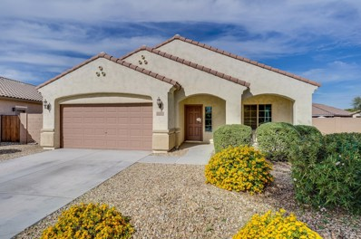 5844 W Euclid Avenue, Laveen, AZ 85339 - MLS#: 5839962
